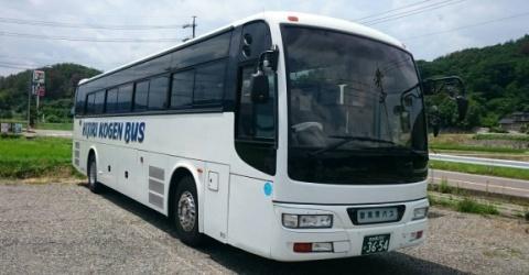 480-250_bus1