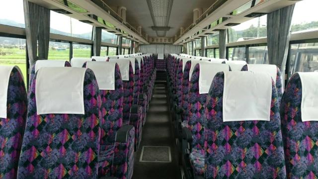 640-360_bus021